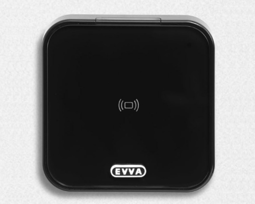 Evva AirKey Proximity Wall Reader