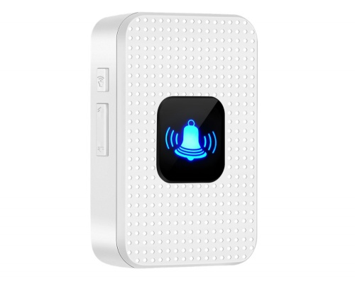 ASEC Chime For Smart Video Doorbell