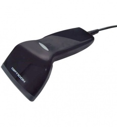 Opticon C37-BLACK-USB Barcode Scanner