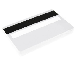 Paxton 692-488 Net 2 Proximity ISO Cards with Magnetic Stripe & Signature Panel (Pack of 500)