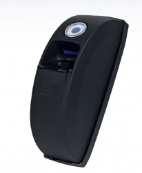 ievo Micro Fingerprint Reader