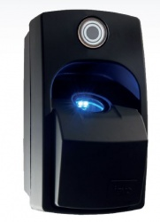 ievo Ultimate Fingerprint Reader