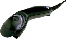 Honeywell Eclipse 5145 Laser Barcode Scanner