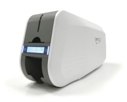 IDP Smart 51D Dual Sided ID Card Printer