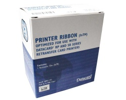 Datacard 568971-103 Retransfer Film for SR200 SR300 RP90 (1000 Prints)