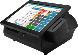 Smart Volution Register Core Android EPoS Software
