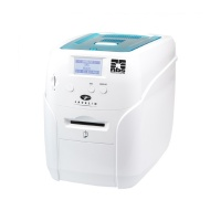 Javelin DNA Single Sided Card Printer
