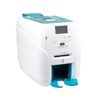 Javelin DNA Pro Dual Sided Card Printer