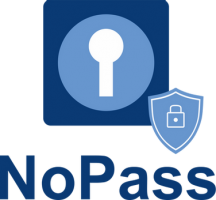 NoPass Employee MFA - Multi-factor Authentication