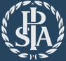 International Professional Security Association